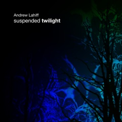 Suspended Twilight